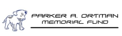 Parker Ortman Memorial Fund