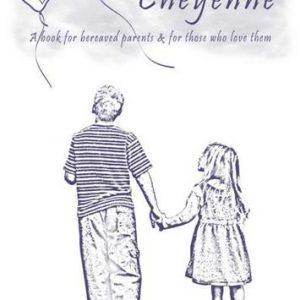 Dear Cheyenne