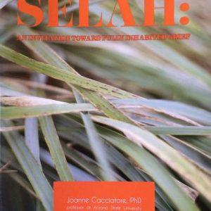 Selah: An Invitation Toward Fully Inhabited Grief
