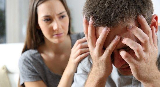 Fatherhood-Suffering-Bereavement