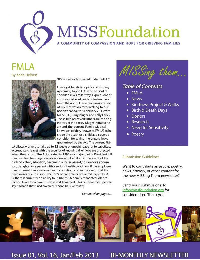 JanFeb2013_MISSNewsletter-page-001