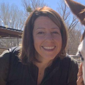 Jen Huberty-Miss-Foundation-Board