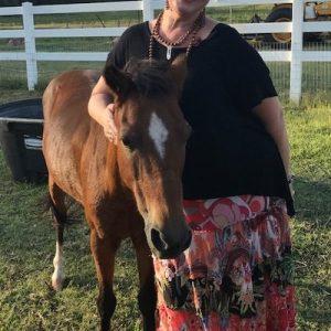 Little-Chey-Horse-Selah-Carefarm-Sponsor-3