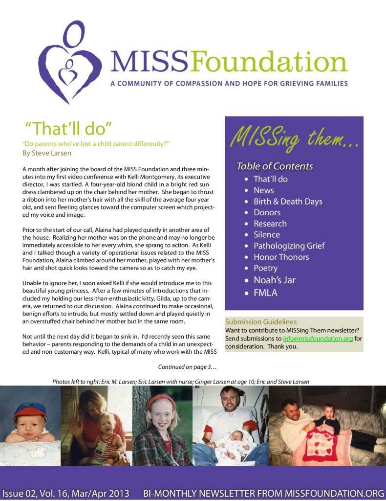 MarApr2013_MISSNewsletter-page-001