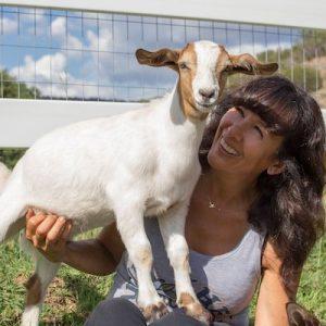 Marta-Goat-Saleh-Carefarm-Sponsor-1