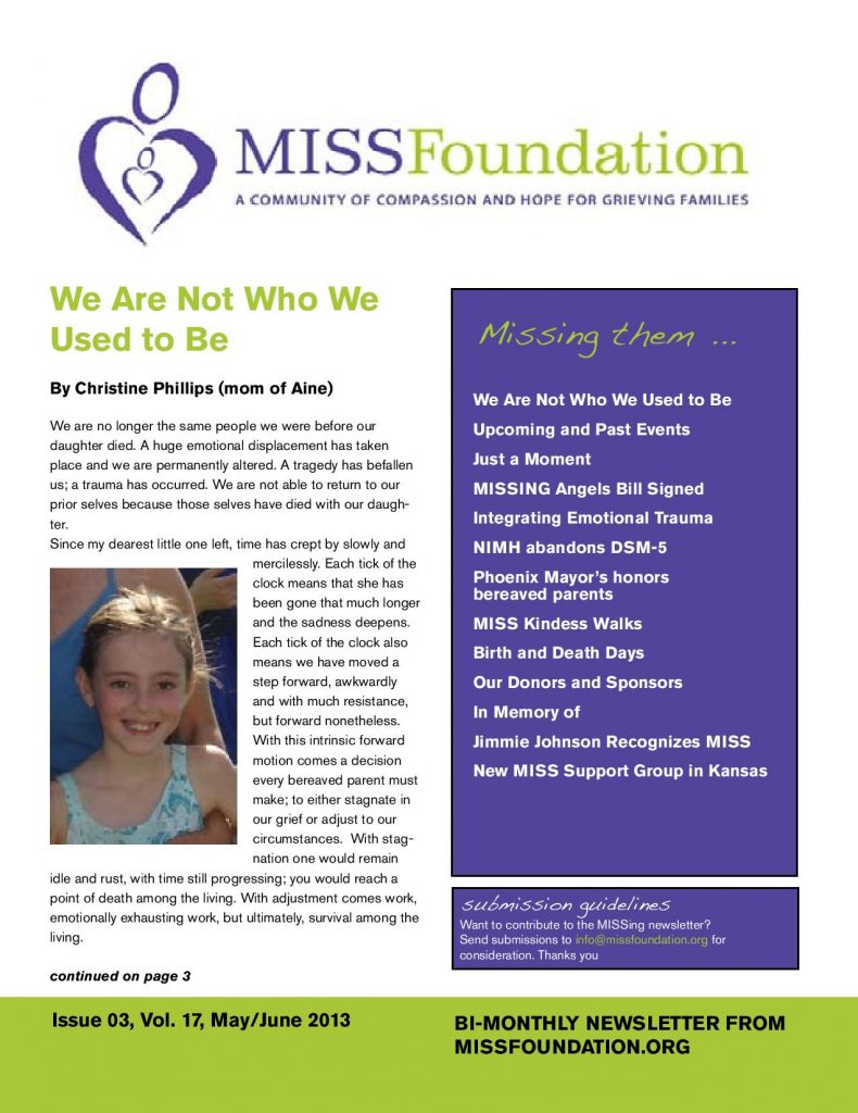MayJune2013_MISSNewsletter-page-001
