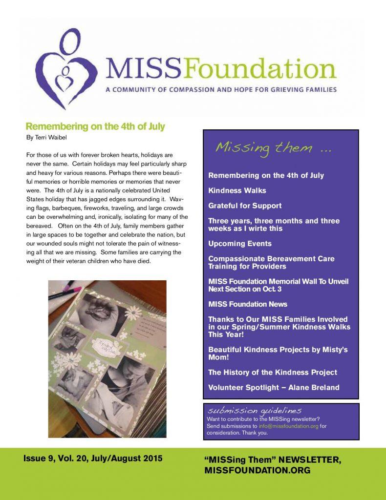 missnewsletter0715-final-page-001