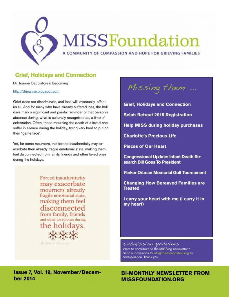 missnewsletter1214-final-2-page-001
