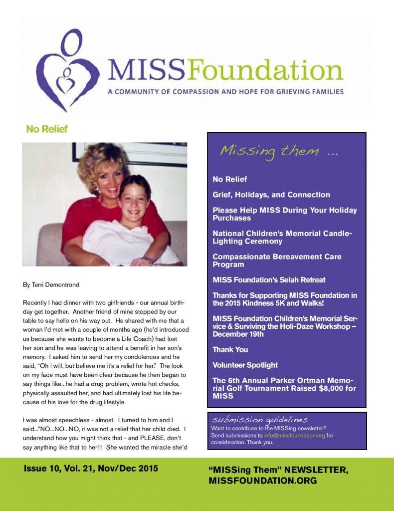 missnewsletter1215_final-page-001