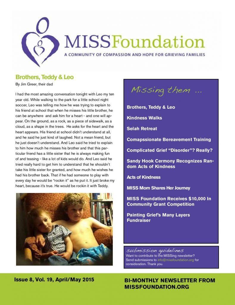 missnewsletter515-final-page-001
