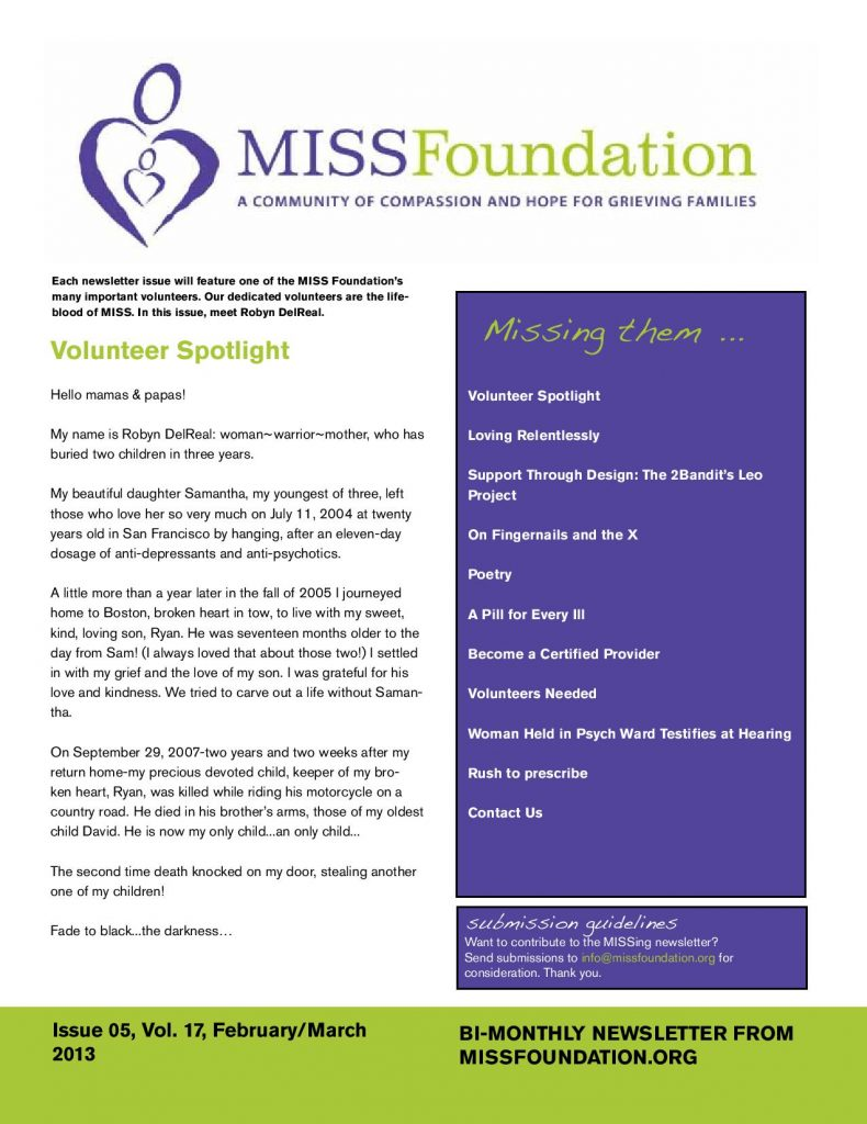 missnewslettermarch14e-page-001