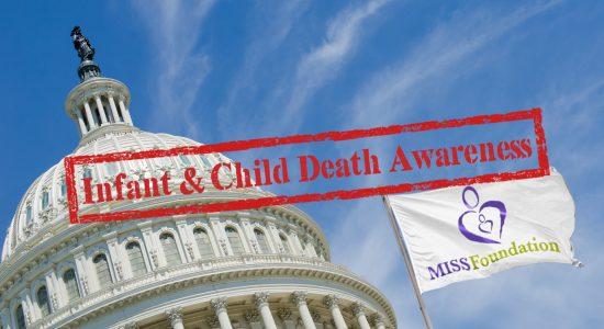 Advocacy - Position Statement Child Death-Lead