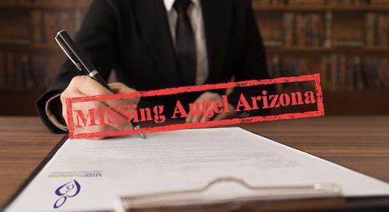 Legislation-Arizona