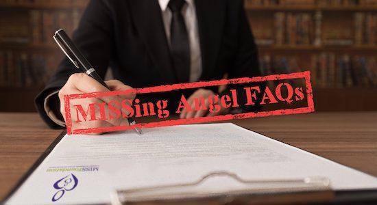 Legislation-FAQs