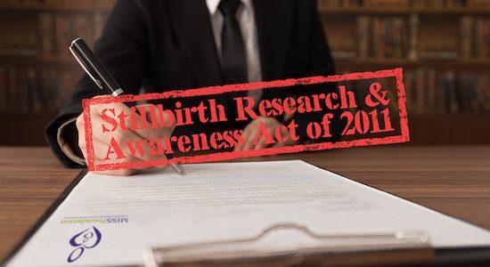 Stillbirth Awareness